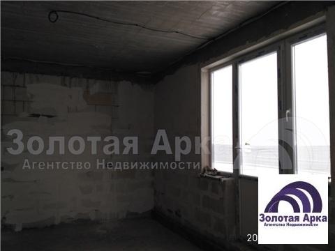 Продажа дома, Туапсе, Туапсинский район, Ул. Кириченко - Фото 3