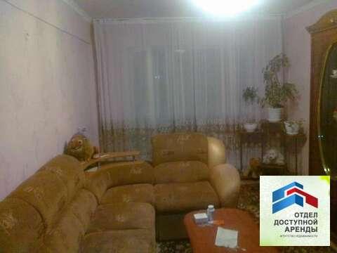 Квартира ул. Римского-Корсакова 10 - Фото 3