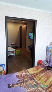 Продажа квартиры, Краснознаменск, Ул. Лесная - Фото 2