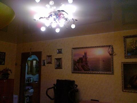 2-х комнатная квартира на 75-й школе - Фото 5