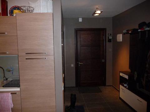 Продажа квартиры, Купить квартиру Рига, Латвия по недорогой цене, ID объекта - 313136614 - Фото 1