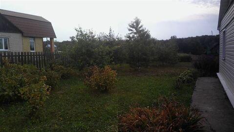 Продажа дома, Шеверняево, Заокский район - Фото 2