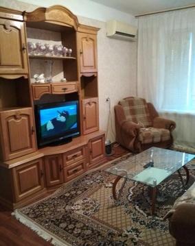 Сдается в аренду квартира г.Махачкала, ул. Амет-хана Султана - Фото 3