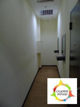 Сдается офисное помещение общей площадью 186,5 кв - Фото 3
