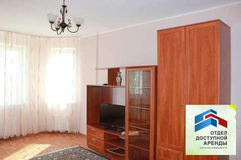 Квартира ул. Лескова 15 - Фото 2