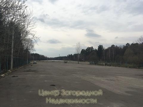 Участок, Щелковское ш, 5 км от МКАД, Балашиха. Участок 20 соток для . - Фото 4