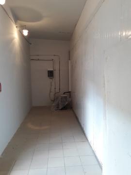 Холодильные камеры - Фото 2