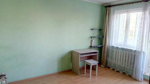 Продам 1-к квартиру по ул.50 лет влксм, 28 в г. Кимры (Старое Савелово - Фото 4