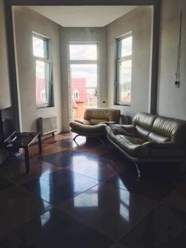 Сдается комната в частном доме - Фото 1