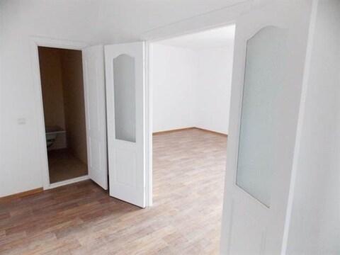 Квартира в новом доме в центре Перми ! - Фото 3