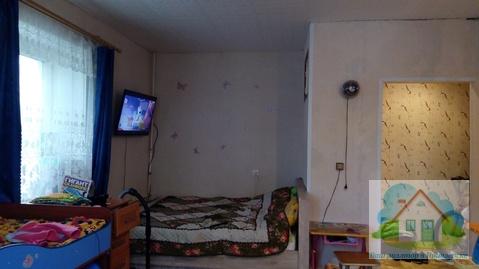 Продается 1-я квартира в Приозерске - Фото 4