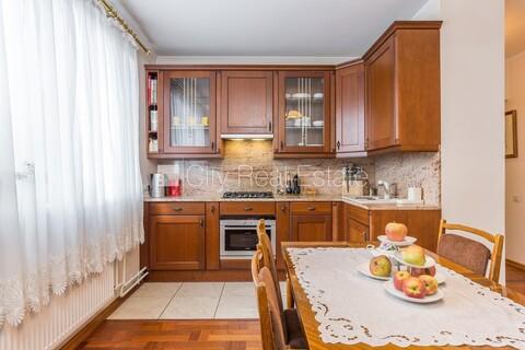 Продажа квартиры, Улица Валдемара - Фото 3