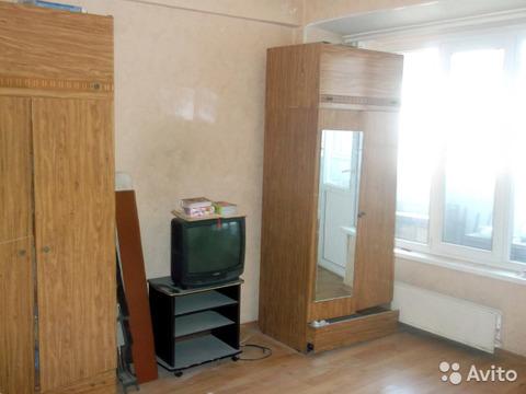 Продажа квартиры, Таганрог, Ул. Ломоносова - Фото 1