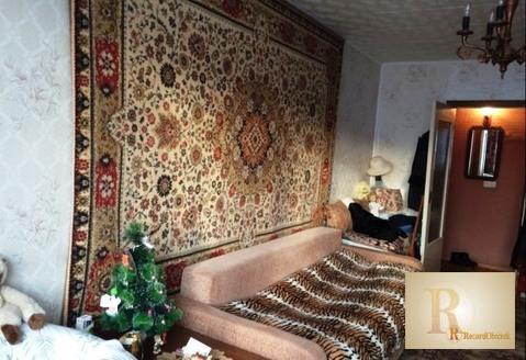 Однокомнатная квартира на 5 этаже - Фото 2