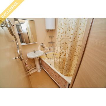 Продажа 3-к квартиры на 5/5 этаже на ул. Жуковского, д. 14 - Фото 3
