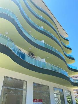 Объявление №1867227: Продажа апартаментов. Турция