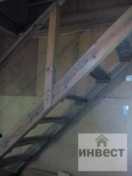 Продается 2х-этажная дача 40 кв.м на участке 6 соток, Шапкино СНТ Дубки - Фото 5
