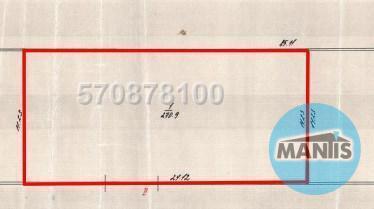 Вашему вниманию предлагаю холодный склад 270 м2 (25*11) в Алтуфьево - Фото 2
