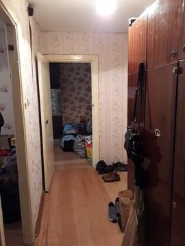 Продам двухкомнатную квартиру в Полянах Рязанского района Ряз обл - Фото 5