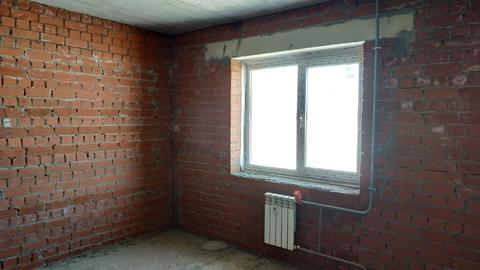 В Воротынске Кирпичный дом. Квартира студия 39кв.м. 1390600p - Фото 5
