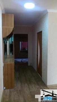 Продам квартиру 3-к квартира 59 м на 8 этаже 9-этажного . - Фото 5