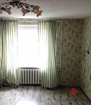 Продам 1-к квартиру, Москва г, Живописная улица 19 - Фото 2