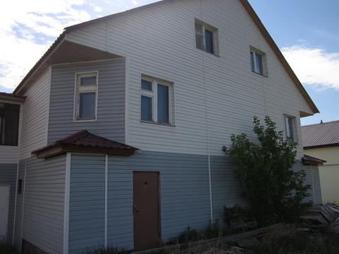 Квартира, 169,7 кв.м. - Фото 2