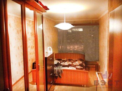 Квартира, Сакко и Ванцетти, д.35 - Фото 1