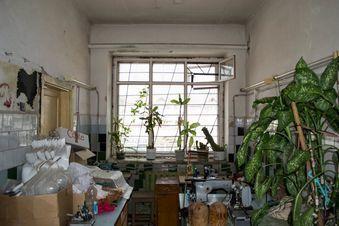 Продажа торгового помещения, Киржач, Киржачский район, Ул. Фурманова - Фото 2