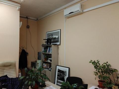 Аренда офиса 19,2 кв.м, ул. им. Рахова - Фото 4