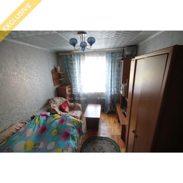 3-комнатная квартира Черняховского 45а - Фото 5