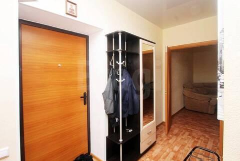 Продам отличную 3-х комнатную квартиру в новом доме - Фото 4