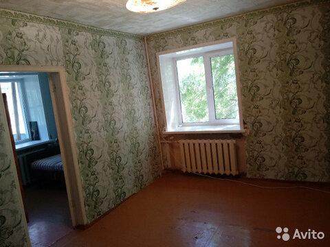 Квартира, ул. Кутузова, д.10 - Фото 3