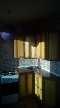 Аренда квартиры, Ярославль, Спасская улица - Фото 1