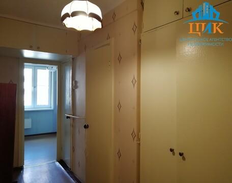 Сдается на длительный срок однокомнатная квартира - Фото 4