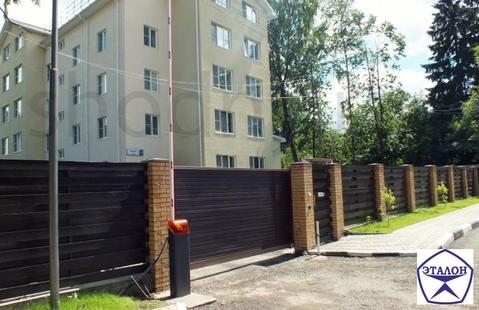 Продам двух комнатную квартиру в Сходне - Фото 3