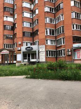 Продажа готового бизнеса, Воронеж, Ул. Хользунова