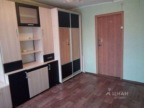 Продажа комнаты, Пенза, Ул. Каракозова - Фото 2