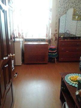 3-комнатная квартира 60 кв.м. 9/10 кирп на Шадрина, д.1 - Фото 3