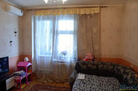Продажа квартиры, Благовещенск, Ул. Горького - Фото 2