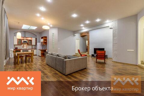 Сдается 4к.кв, Маяковского - Фото 1