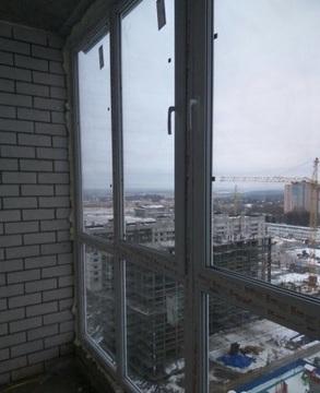 Продажа квартиры, Брянск, Им. А. Ф. Войстроченко улица - Фото 2