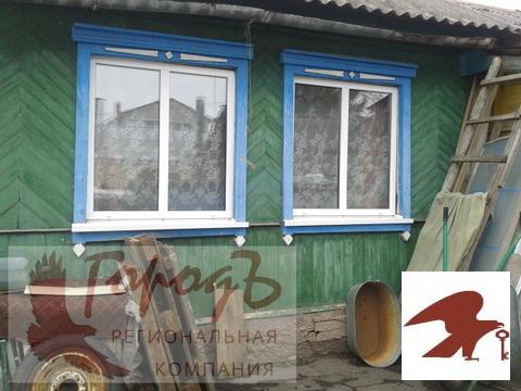 Дома, дачи, коттеджи, ул. Прядильная, д.124 - Фото 3