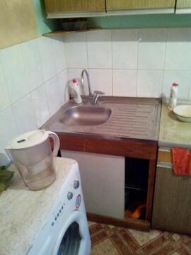 Продажа комнаты, Тольятти, Курчатова б-р. - Фото 2