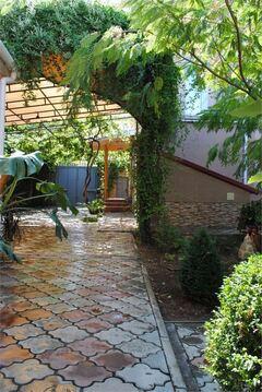 Продажа дома, Евпатория, 9 Мая проезд - Фото 3