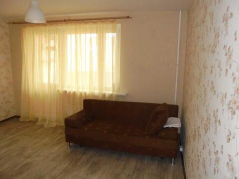 Продажа квартиры, Чечерский проезд - Фото 2
