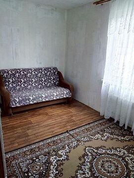 Продается дом Респ Адыгея, Тахтамукайский р-н, пгт Энем, ул Победы, д . - Фото 3