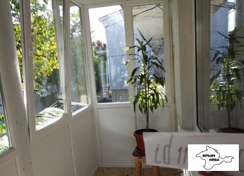 Сдается в аренду квартира г.Севастополь, ул. Щитовая - Фото 2
