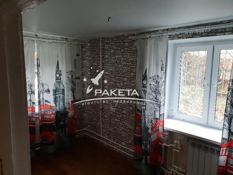 Продажа квартиры, Ижевск, Ул. Короткая - Фото 3