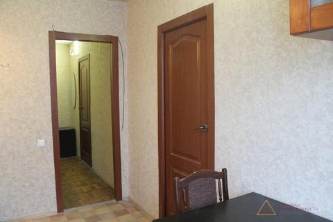 Сдам 2-комнатную квартиру Москва, пр-т Мира, 131к1 - Фото 5